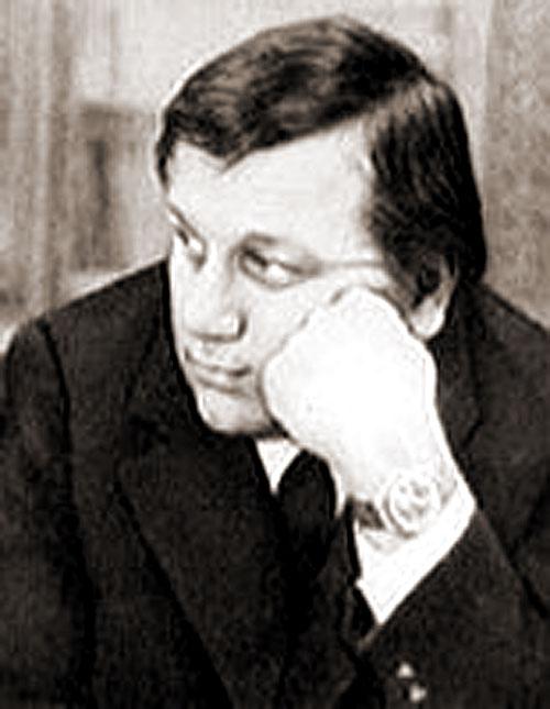 Людмила Сенчина - Хоть Поверьте, Хоть Проверьте...